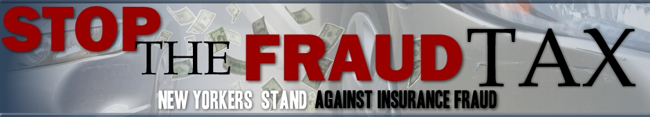 Avoid Auto Insurance Abuses and Frauds