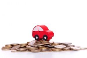 car insurance expenses