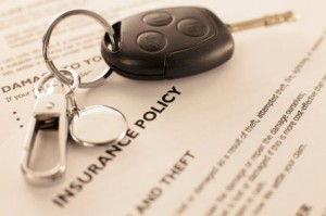 Reduce Your Car Insurance Rates