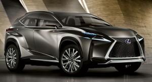 Lexus-LF-NX-Concept-0