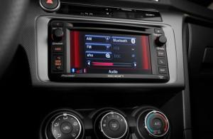 scion-tc-touchscreen